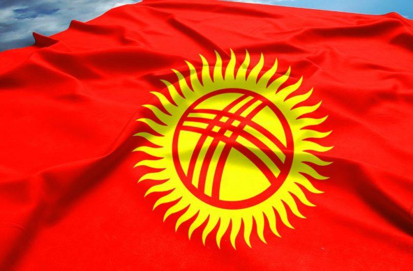 Скандальная поправка об НКО как могильщик гражданского сектора в Кыргызстане