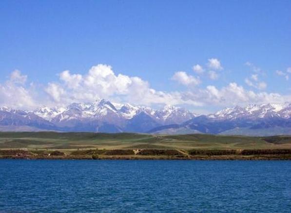 Справки у въезжающих на Иссык-Куль требовать не будут, но отправят в карантин