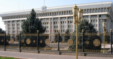 Продолжительность проверки временных комиссий ЖК VI созыва в месяцах