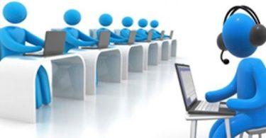 Онлайн семинар для политических партий: Финансирование, избирательные споры и агитация