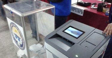 Шайлоо-2020: Бардыгы болуп 44 партия документ тапшырды, тизме жабылды