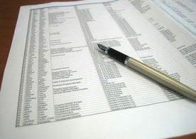 Ответственность за конечный список избирателей перешла к ЦИК, — председатель Н.Шайлдабекова