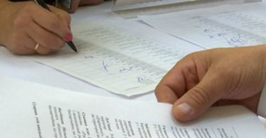 Выборы-2020. Очередную схему махинаций пытаются внедрить в Кыргызстане