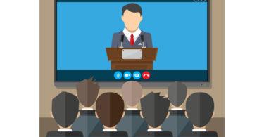 Представители правоохранительных органов Ошской области приняли участие в онлайн тренинге по реагированию на нарушения избирательного законодательства