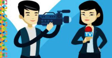 Памятка СМИ и ВЫБОРЫ
