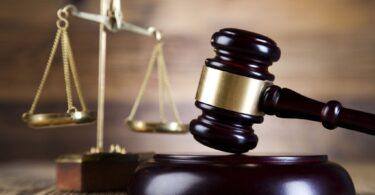 Верховный суд вернул ЦИК жалобу об отмене повторных выборов в парламент