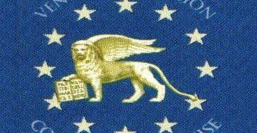Венеция комиссиясы: Жогорку Кеңеш конституциялык реформа жүргүзө албайт