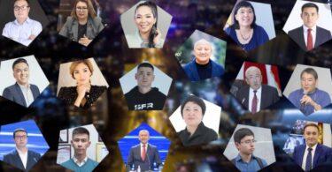 Открытое обращение к политическим партиямикандидатам от представителей молодежи