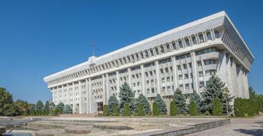Ряд депутатов выступает за исключение из поправок УК пункта о политической розни