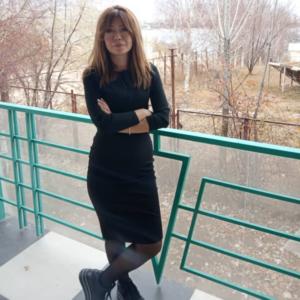 Nazira Andasheva