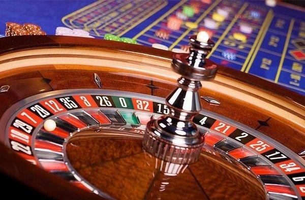 Стоит ли легализовать казино в Кыргызстане?