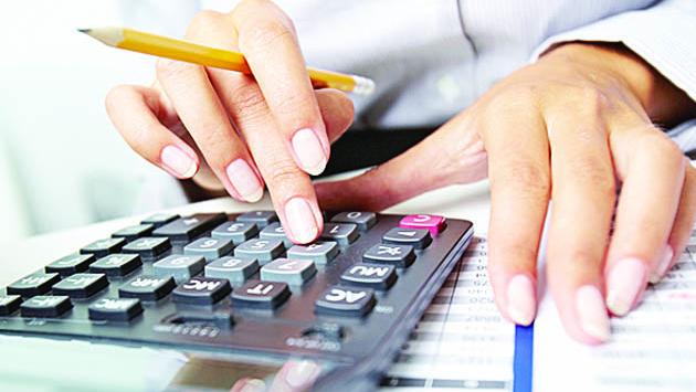 Законопроект о финансовой отчетности НПО приняли в третьем чтении