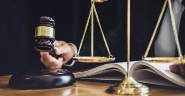 Чолпон Джакупова: Президент готов к консенсусу в вопросах судебной реформы