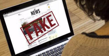 Закон о фейках. Парламент не принял согласованный вариант проекта Асылбаевой