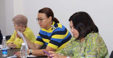 Эксперты о новых изменениях в процессе развития местного самоуправления